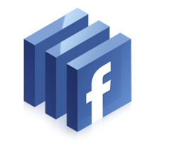 Facebook y las tecnicas alternativas de marketing