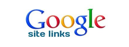 Las pruebas del nuevo Google Shopping acaban en colocación de productos y mega enlaces clasificados