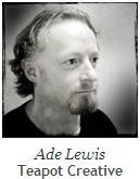 Ade Lewis