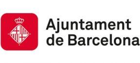 Ajuntament Barcelona eStudio34