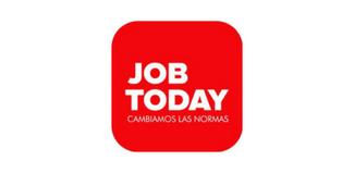 JobToday eStudio34