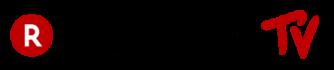 RakutenTV eStudio34