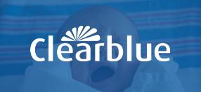 Portfolio eStudio34 - Cliente ClearBlue