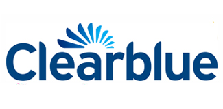 clearbluelogo