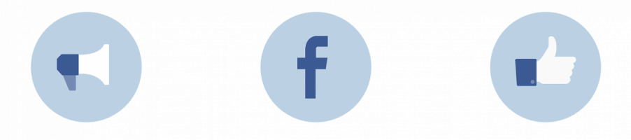 Facebook Social Ads eStudio34