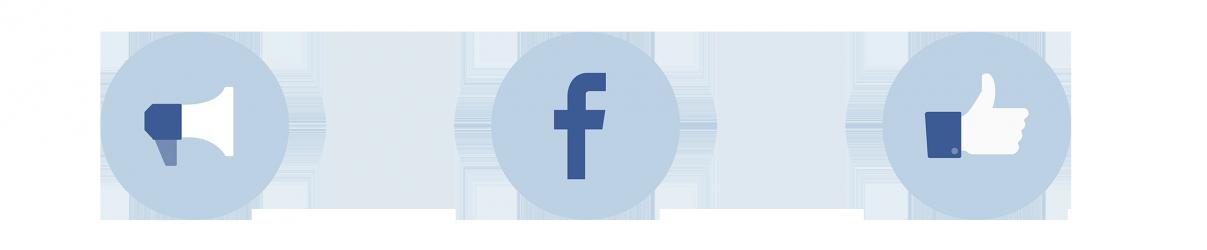 Publicidad Facebook eStudio34