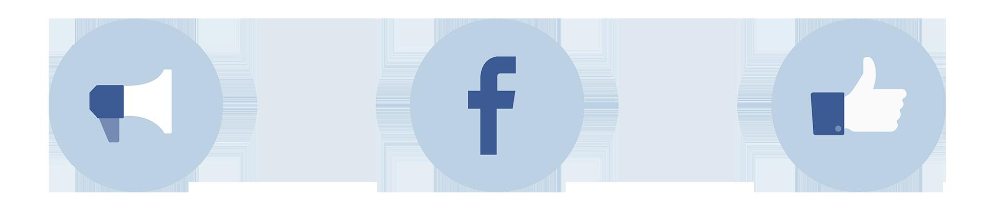 Facebook Ads eStudio34