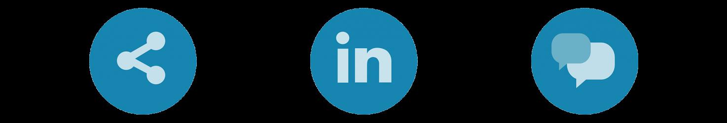Linkedin Ads eStudio34