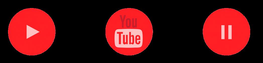Youtube Ads eStudio34