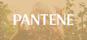 Portfolio eStudio34 - Cliente Pantene
