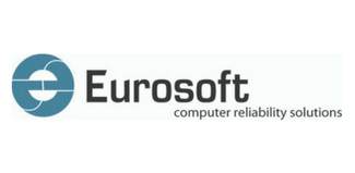 Eurosoft International SEO