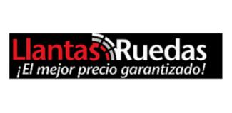 Llantas y Ruedas SEO & SEM