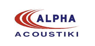 alpha-acoustiki