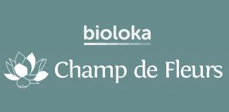 bioloka