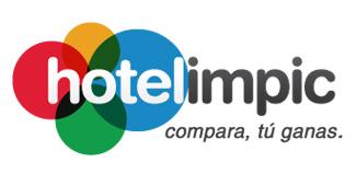 hotelimpic