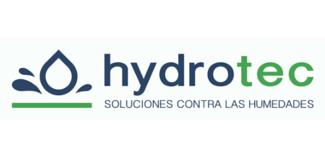 Hydrotec Anti Humedades