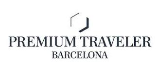 premium-traveler