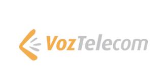 voz-telecom