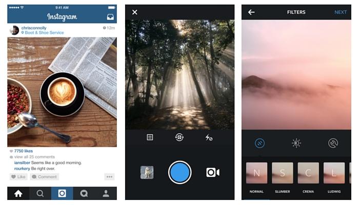 capturas_instagram_marketing_online