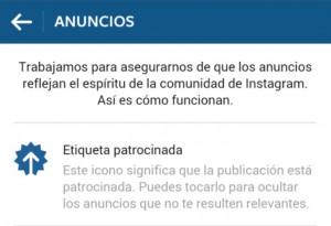 instagram-simbolo-patrocinada