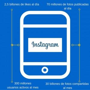 instagram_marketing_ecommerce_01