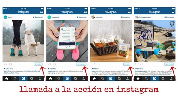 llamada_a_la_accion_instagram