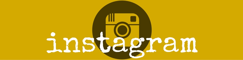 logo_instagram_estudio34