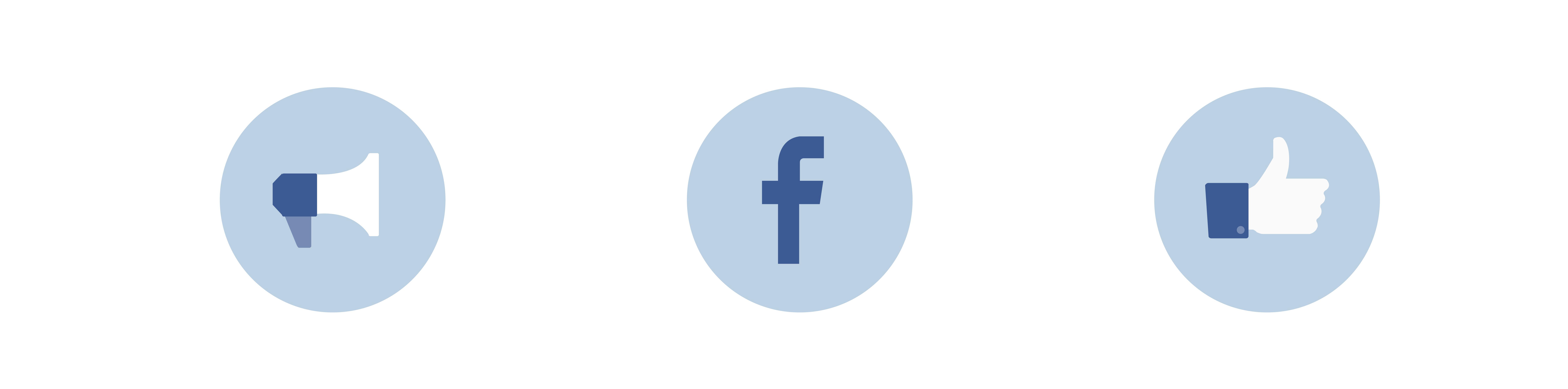 Anuncios Facebook - Agencia SEM eStudio34