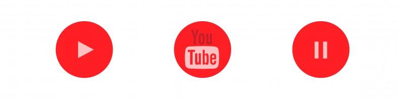 Anuncios Youtube - Agencia SEM eStudio34