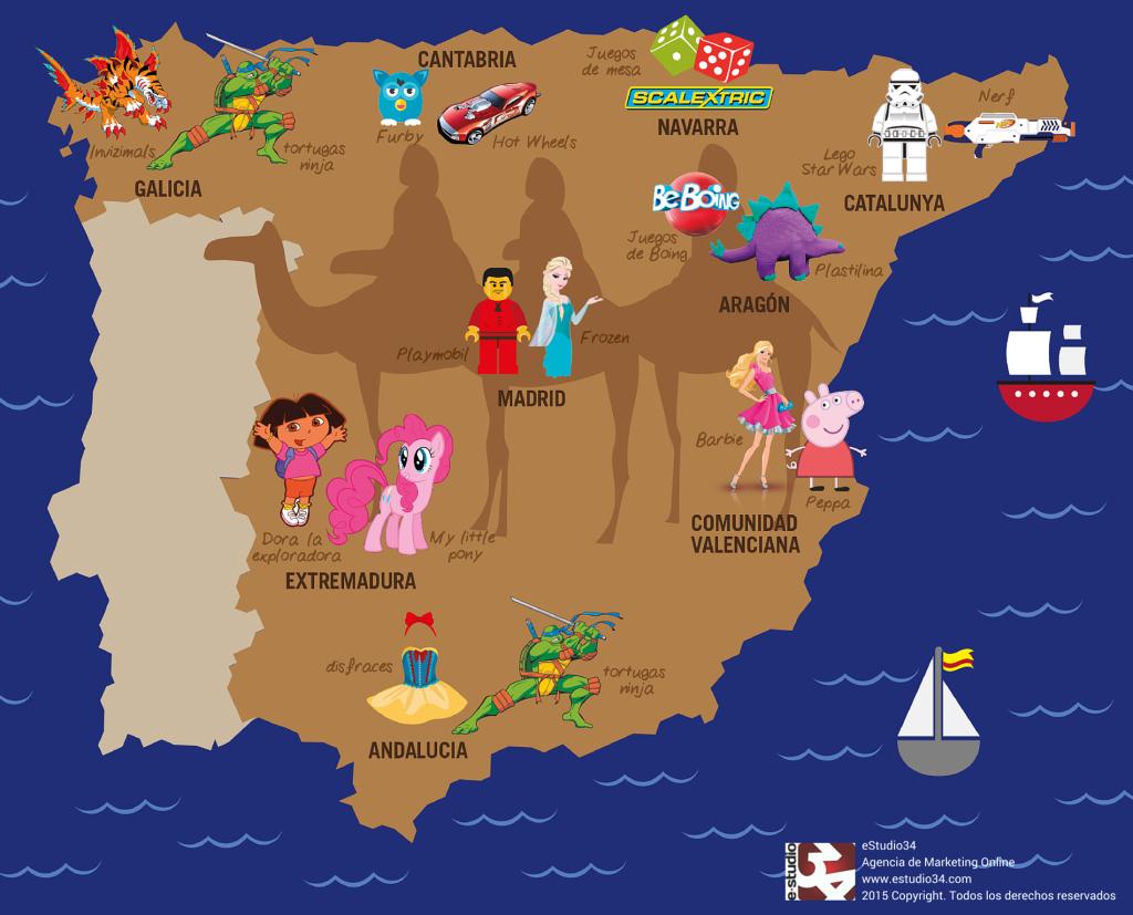 mapa_de_los_juguetes_online_2015