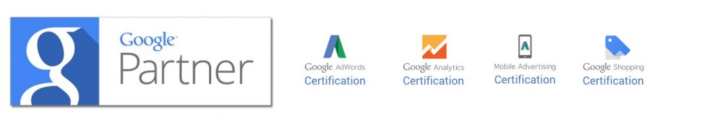 ASO Marketing Móvil Certification Google