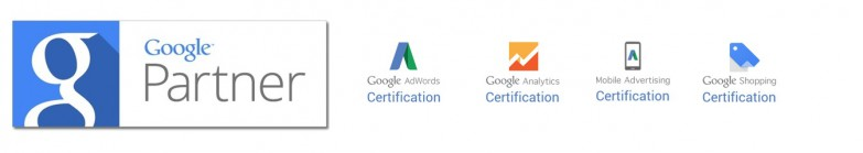 ASO Marketing Mobile Certification Google