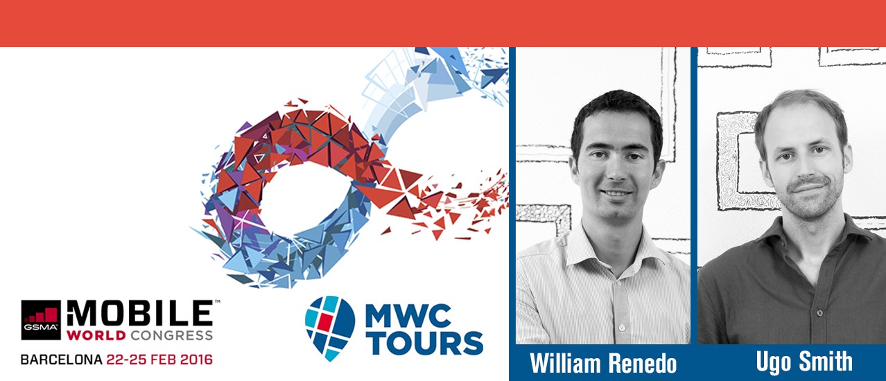 MWC_Tours_3