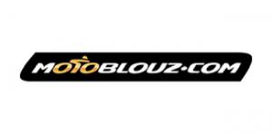 Motoblouz Consultoria SEO Integral