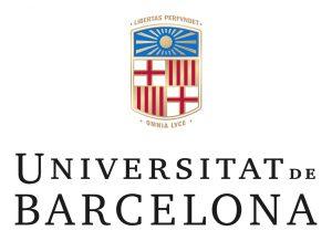 Universtitat Barcelona Case Study 02