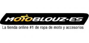 MotoBlouz Ropa de Moto