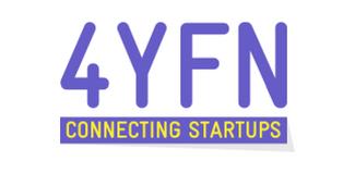 4YFN Consultoría Técnica SEO