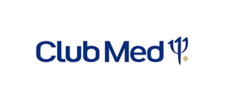 ClubMed SEM Adwords