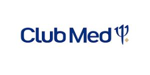Club Med Case Study 02