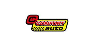 ConfortAuto SEM 360º Campaign