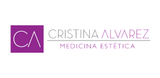 Cristina Alvarez Adwords y Facebook Ads