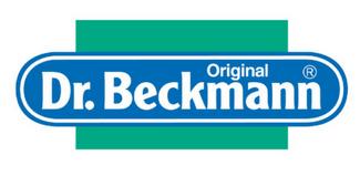 Dr. Beckmann SEO Internacional