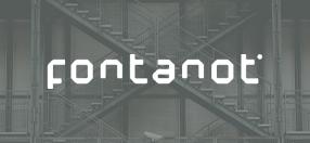 Portfolio eStudio34 - Cliente Fontanot