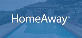 Portfolio eStudio34 - Cliente HomeAway