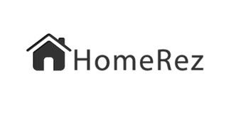 HomeRez Consultoría SEM