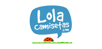 LolaCamisetas SEO Optimisation