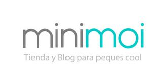 Minimoi SEO & SEM 360º Campaign