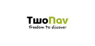 Two Nav Consultoría SEO