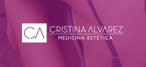 Portfolio eStudio34 - Cliente Cristina Alvarez