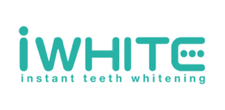 iWhite SEM y SMM Facebook & Youtube